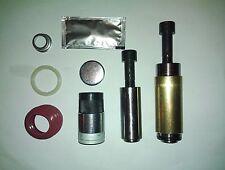 Reparatursatz Bremssattel AXOR ACTROS MAN SN6, SN7 z.Verg. KNORR K000472 K001915