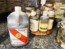 New listing Nielsen Massey Gallon Vanilla Extract