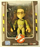 Ghostbusters The Loyal Subjects Action Vinyls Egon Spengler 2/12 Figure New