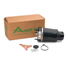 ARNOTT Air Suspension Spring Front For Mercedes Benz ML GL W164 Left or Right
