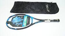 *NEU*Yonex Ezone 98 Tennisschläger L3 Hyper MG Racket 305g Kyrgios 2018 new duel