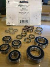 Specialized Bearing Kit Enduro / SX 2002,2003,2004 NEW