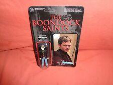 The Boondock Saints - Murphy MacManus ReAction Figure MOC