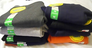 Boys Sweat Pants Sweat Shirts Hanes NEW Children Kids Clothes Sports Print