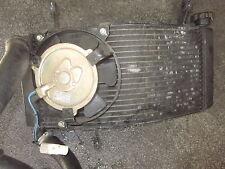 Ducati   st2 radiator