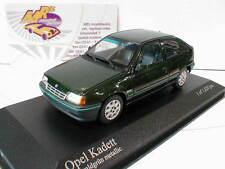 Minichamps Auto-& Verkehrsmodelle mit Limitierte Auflage für Opel