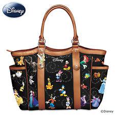 Disney 'Carry The Magic' Handbag