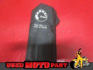 2011 CAN-AM SPYDER RT TOOLS KIT TOOL SET BAG 704-700-113