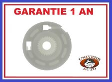 KIT DE REPARATION LEVE VITRE HYUNDAI STAREX /SATELLITE H-1 POULIE REGULATEUR AVG