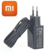 Xiaomi 2A Ladegerät & Micro USB Kabel Für Mi 2/3/4 RedMi Note 2 3 4 4X