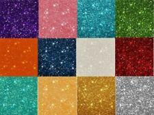 Rainbow Dust 100% Essbarer Glitzer Kuchen Dekoration Cupcakes Funkeln Backen