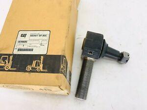 New Caterpillar Mitsubishi CAT MCF 0546685 BSC Socket GP  054-6685