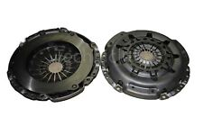 CLUTCH COVER PRESSURE PLATE FOR A FORD MONDEO TURNIER 1.6 TI