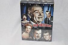 Red Skelton Greatest Comedy Shows, Collector 5 Pack Series
