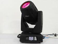 beam spot wash light 350w 3in1 3D gobo light 17R yodn lamp moving head beam