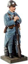 Figurines et statues jouets Schleich collection, série histoire