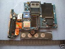 Toshiba Tecra S1 - Mainbord Pauschalreparatur