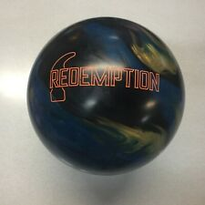Hammer Redemption Pearl  bowling ball 1ST QUALITY  14 LB.      new in box  #092