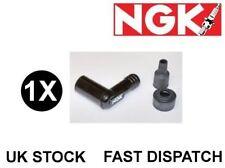 Pièces détachées noirs NGK pour automobile
