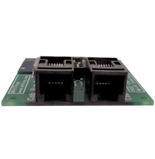 NCE ~ New 2020 ~ Cab Bus WiFi Interface ~ WiThrottle Server ~ Power Cab & Pro
