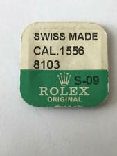 Authentic Rolex Stud Holder Cal.1556 Part 8103  - In Sealed Package - NOS