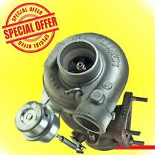 Turbolader Mercedes Sprinter 2.9 102 / 122 ps ; 454207 454184 454111 6020960199