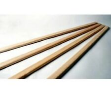 4 x 120CM wooden laths For Traditional Kitchen clothes pulley/ airer, 1.2 Meter