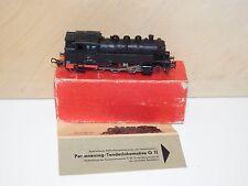 H0 Gützold G11 Dampflok BR 64 282 Sehr SELTEN ALT OVP 7946