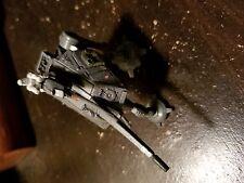 Star Wars Micro Machines Titanium AT-AP Imperial Walker Clone Wars 2006 L