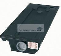 TK-413 Toner Cartridge for Kyocera Mita KM-1620 KM-1635 KM-2035 370AM016 TK410