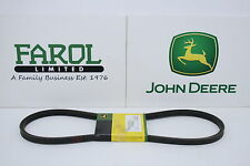 Genuine John Deere RG60467 Belt X495 X595 X740 X744 X748 1565 X950R