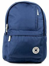 Converse Core Backpack Large Navy - Backpack