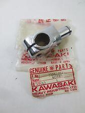 KAWASAKI Z1900 KICK PEDAL BOSS KZ900 KZ1000