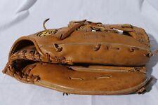 Wilson A1000 Snap Action Grip-Tite Pocket Baseball Glove Mitt RH Throw