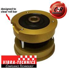 AUDI TT MK2 (8J) Vibra TECHNICS Torque lien Kit rapide route course usage