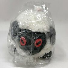 """Catherine: Full Body 5"""" SHEEP PLUSH / Toy from """"Heart's Desire Premium Edition"""""""