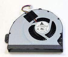 ASUS K53E-SB32 Genuine Laptop CPU Cooling Delta Fan KSB06105HB Original