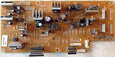 DC-DC Power Board PE0397-A V28A00049001 für LCD Fernseher TOSHIBA 42 Z 3030 D
