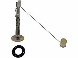 Fuel Level Sending Unit For 2000-2011 Peterbilt 387 2006 2005 2004 2009 Z489YX