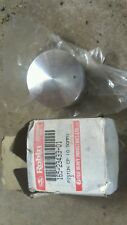 POLARIS XLT OEM NOS PISTON ROBIN #165-23433-01 0.50MM