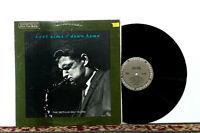 Zoot Sims – Down Home, LP 1977, Bethleham Jazz Gold Stamp Promo - NM Vinyl