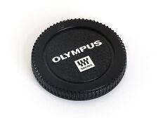 OLYMPUS BC-2 Tapa Del Cuerpo-Genuino PEN! - Para OLYMPUS y PANASONIC MFT M4/3