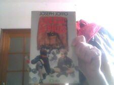 Joseph Joffo pour Un sac de billes