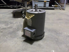 1HP Boston Gear Electric Motor