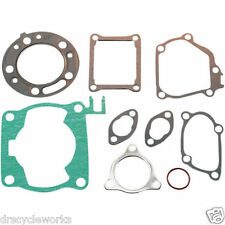 Honda TRX450S TRX450ES Foreman 2001 2002 2003 2004 Moose Top End Gasket Kit