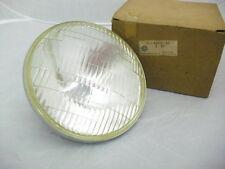 Yamaha RD250 RD350 Headlamp Lens NOS RD350A RD350B Headlight Lens   235-84320-00