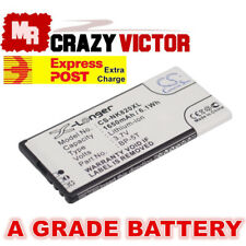 Spare Replacement Battery Bp-5t Bp5t for Nokia LUMIA 820 825 820.2