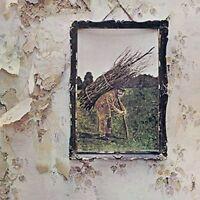 Led Zeppelin - Led Zeppelin IV NEU LP