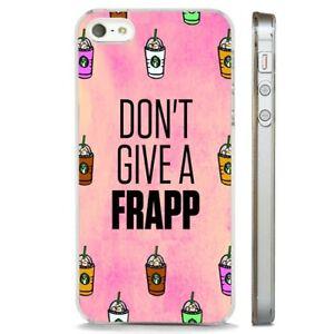 Coque iphone 6 starbucks | eBay