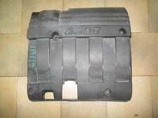 Coperchio motore superiore Fiat Stilo 1.6 16v  [962.15]